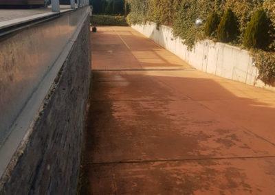 empresa-de-limpiezas-de-jardines-y-comunidades-10