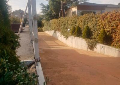 empresa-de-limpiezas-de-jardines-y-comunidades-11