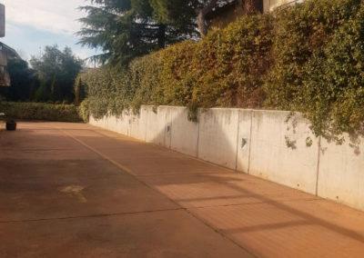 empresa-de-limpiezas-de-jardines-y-comunidades-13