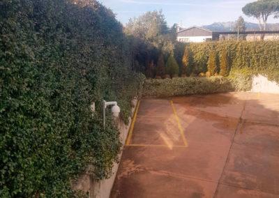 empresa-de-limpiezas-de-jardines-y-comunidades-15