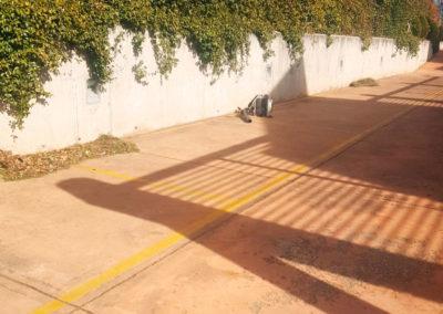 empresa-de-limpiezas-de-jardines-y-comunidades-16