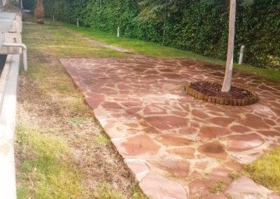 empresa-de-limpiezas-de-jardines-y-comunidades-2