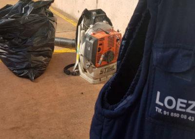 empresa-de-limpiezas-de-jardines-y-comunidades-4