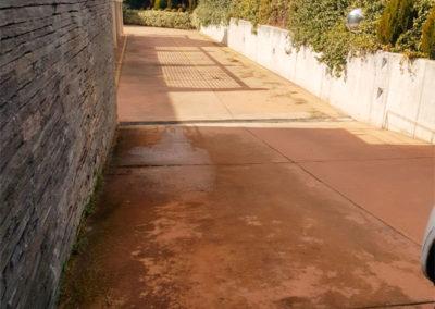 empresa-de-limpiezas-de-jardines-y-comunidades