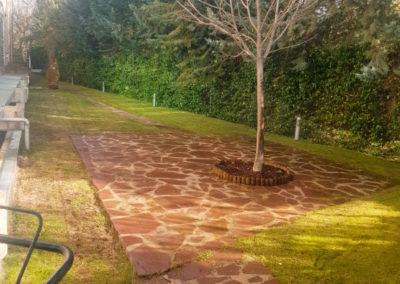 empresa-de-limpiezas-de-jardines-y-comunidades-5