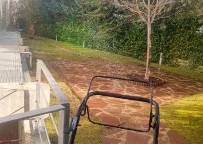 empresa-de-limpiezas-de-jardines-y-comunidades-6