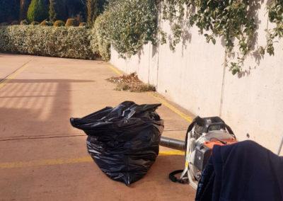empresa-de-limpiezas-de-jardines-y-comunidades-7