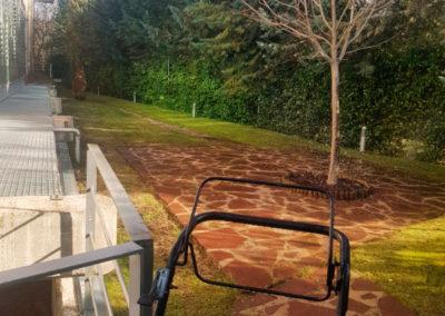 empresa-de-limpiezas-de-jardines-y-comunidades-8