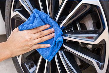 empresa limpieza integral vehiculos